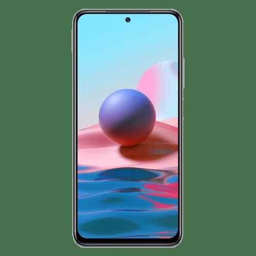 Xiaomi Redmi Note 10 64GB mobilni telefon (White) - Mgs Mobil Niš