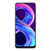 Realme 8 Pro 8GB mobilni telefon (Black) - Mgs mobil Niš