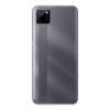Realme C11 3/32GB mobilni telefon (Grey) - Mgs mobil Niš