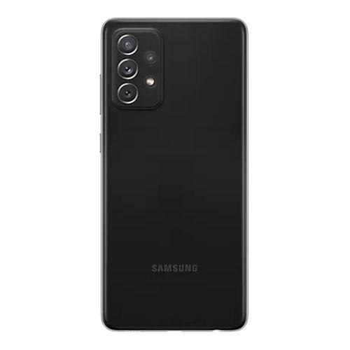 Samsung A72 128GB A725 mobilni telefon (Black) - Mgs Mobil Niš
