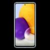 Samsung A72 128GB A725 mobilni telefon (Blue) - Mgs Mobil Niš