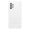 Samsung A72 128GB A725 mobilni telefon (White) - Mgs Mobil Niš