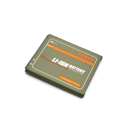 Samsung Galaxy J1 J100 Baterija Moxom - Mgs mobil Niš