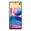 Xiaomi Redmi Note 10 5G mobilni telefon 128GB (Grey) - Mgs Mobil Niš