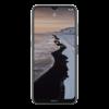Nokia G10 3GB mobilni telefon (Blue) - Mgs Mobil Niš