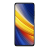 Poco X3 Pro 8GB mobilni telefon (Black) - Mgs Mobil Niš