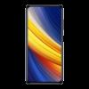 Poco X3 Pro 8GB mobilni telefon (Blue) - Mgs Mobil Niš