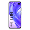 Xiaomi Mi 11 Lite 128GB mobilni telefon (Black) - Mgs mobil Niš