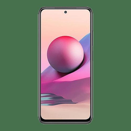 Xiaomi Redmi Note 10S 128GB mobilni telefon (Grey) - Mgs Mobil NIš