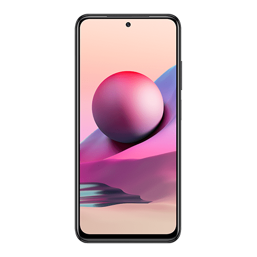 Xiaomi Redmi Note 10S 128GB mobilni telefon (White) - Mgs Mobil Niš