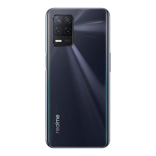 Realme 8 5G 6GB mobilni telefon (Black) - Mgs Mobil Niš