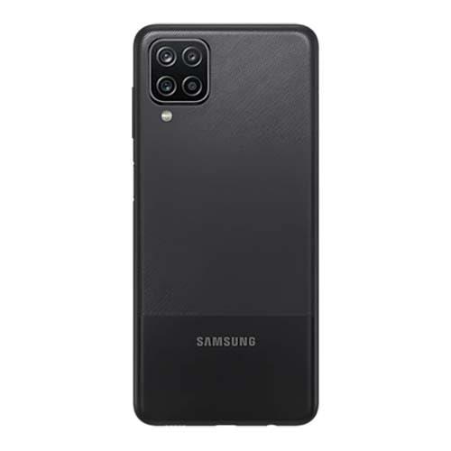 Samsung A12 64GB mobilni telefon (Black) A125F - Mgs mobil Niš