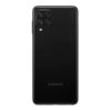 Samsung A22 128GB A225F (Black) - Mgs Mobil Niš