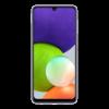 Samsung A22 128GB A225F (Violet) - Mgs Mobil Niš