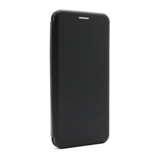Samsung A52 futrola na preklop Ihave (Black) - Mgs mobil Niš