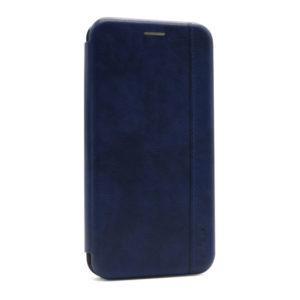 Samsung A52 futrola na preklop Ihave (Blue) - Mgs mobil Niš