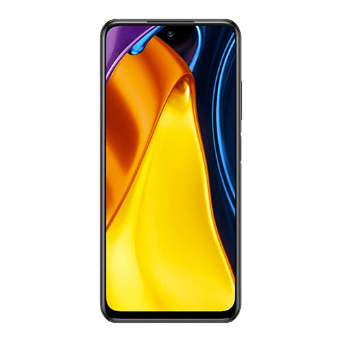 Xiaomi Poco M3 Pro 5G 128GB mobilni telefon (Black) - Mgs Mobil Niš