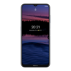 Nokia G20 4GB mobilni telefon (Blue) - Mgs mobil Niš