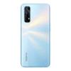 Realme 7 6GB mobilni telefon (White) - Mgs mobil Niš