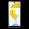 Realme C21 4GB mobilni telefon (Black) - Mgs mobil Niš