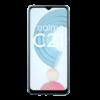 Realme C21 4GB mobilni telefon (Blue) - Mgs mobil Niš