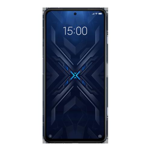 Black Shark 4 12GB mobilni telefon (Black) - Mgs mobil Niš