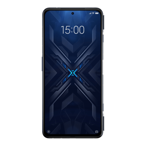 Black Shark 4 8GB mobilni telefon (Black) - Mgs mobil Niš