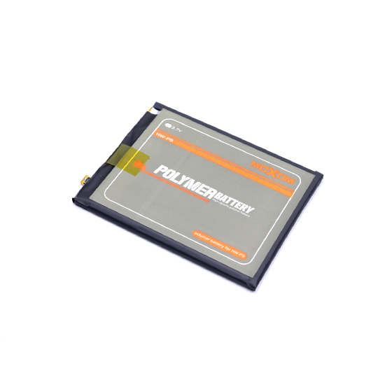 Huawei P9 Lite baterija Moxom - Mgs mobil Niš