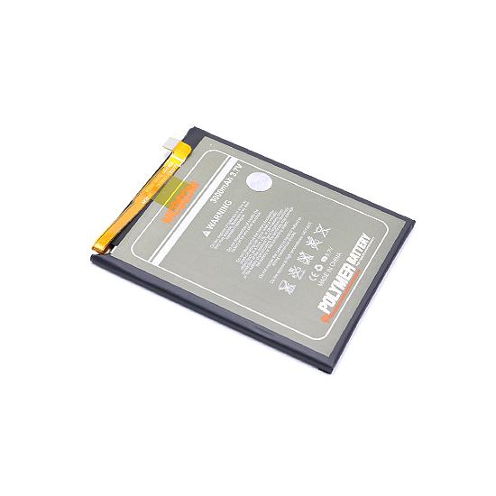 Huawei Y7 2018 baterija Moxom - Mgs mobil Niš