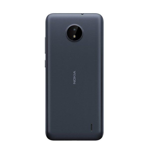 Nokia C20 Dual Sim 2GB mobilni telefon (Blue) - Mgs mobil Niš