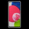 Samsung A52s 5G 128GB mobilni telefon (Black) - Mgs mobil Niš