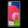 Samsung A52s 5G 128GB mobilni telefon (White) - Mgs mobil Niš