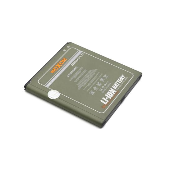 Samsung Galaxy J5 J500 Baterija Moxom - Mgs mobil Niš