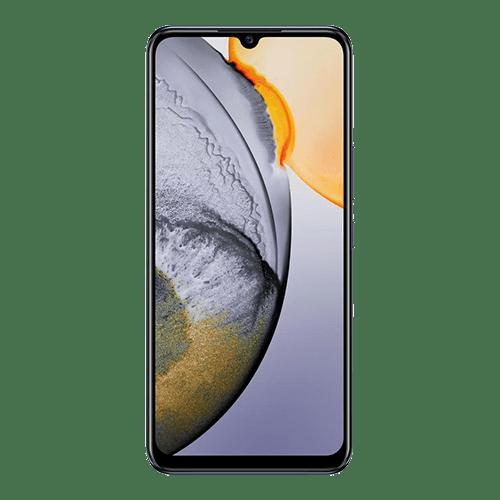 Vivo Y70 8GB mobilni telefon (Black) - Mgs mobil Niš