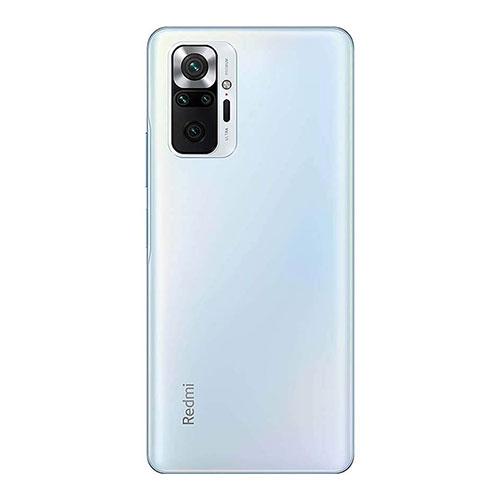 Xiaomi Redmi Note 10 Pro 6GB mobilni telefon (Blue) - Mgs mobil Niš