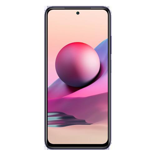 Xiaomi Redmi Note 10S 128GB mobilni telefon (Purple) - Mgs Mobil NIš