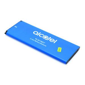 Alcatel 1 5033D baterija - Mgs mobil Niš