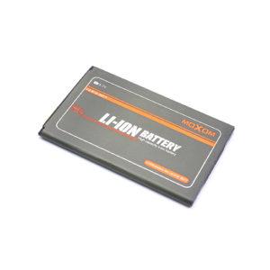 LG K10 2017 baterija BL-46G1F Moxom - Mgs mobil Niš