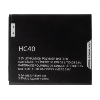 Motorola Moto C baterija HC40 - Mgs mobil Niš