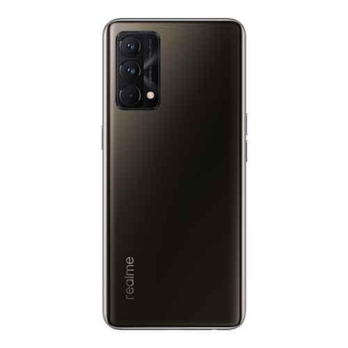 Realme GT Master 6GB mobilni telefon (Black) - Mgs Mobil Niš