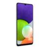 Samsung A22 64GB A225F (White) - Mgs Mobil Niš