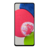 Samsung A52s 5G 8GB mobilni telefon (White) - Mgs mobil Niš