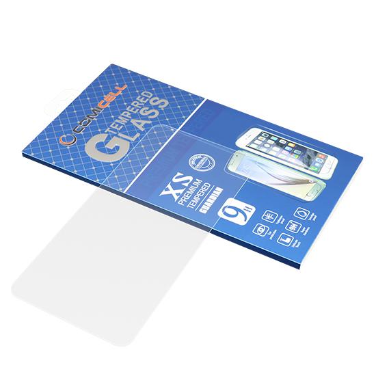Samsung Galaxy A11 zaštitno staklo (Tempered Glass) - Mgs mobil Niš