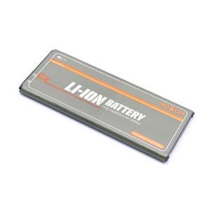 Samsung Note 4 N910 baterija Moxom - Mgs mobil Niš
