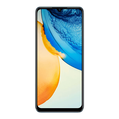 Vivo Y70 8GB mobilni telefon (Blue) - Mgs mobil Niš